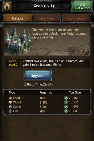 File:Keep lvl 1 Kingdoms of Middle Earth.PNG