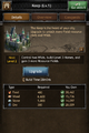 Keep lvl 1 Kingdoms of Middle Earth.PNG