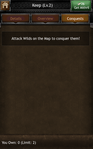 File:Conquests.png