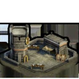 File:DwarfBarracks02.png