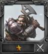 D Dwarven Militia