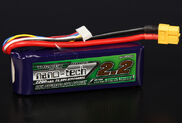 N2200-4S-25(1)