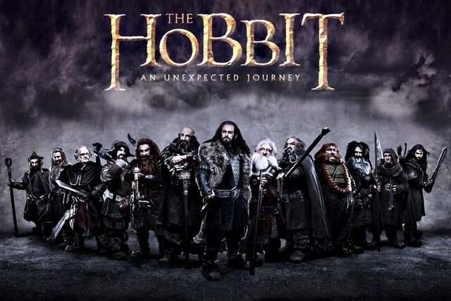 File:The hobbit movie wallpaper.jpg