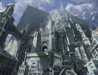 Minas-tirith-image-001