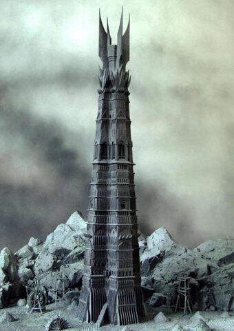 File:Orthanc Isengard 1.jpg