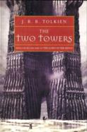 123px-Two-towers-cover