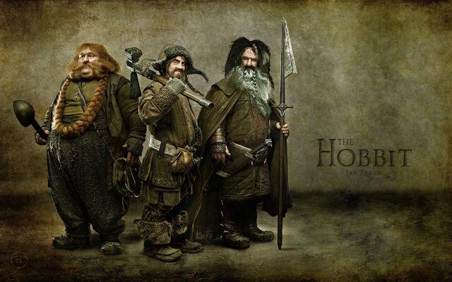 File:The-hobbit-2012-movie.jpg
