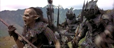 File:Goblins at the siege of moria.jpg