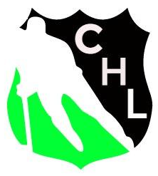 File:CHL.PNG