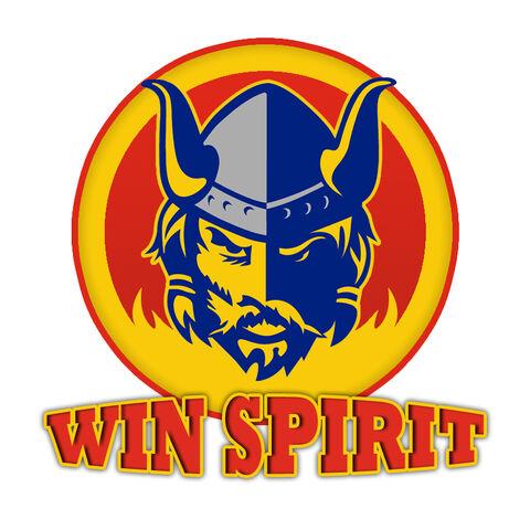 File:WS Logo.jpg