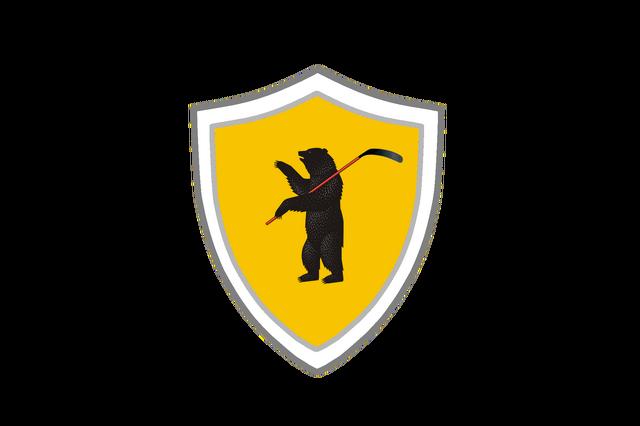 File:Bearhockeyshield.png