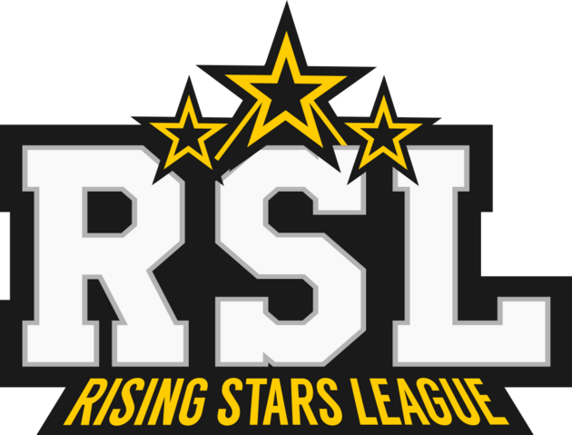 File:RSL.png