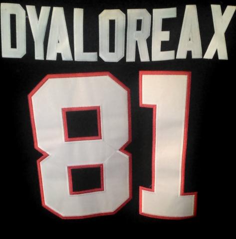File:Dyaloreax.png