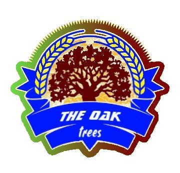 File:OakTreesLogo.jpg
