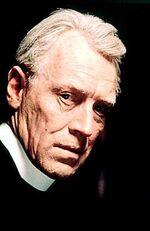 13 greatest horror actors max von sydow