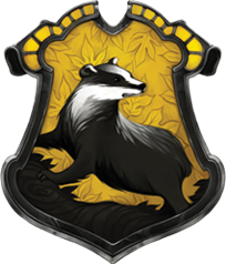File:Hufflepuff ClearBG2.png