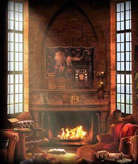 File:Gryffindor common room.jpg