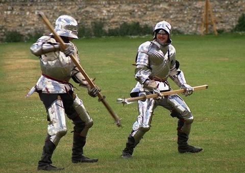 File:Fighting-knights-thumb.jpg