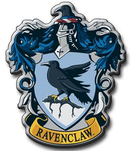 File:Harry Potter-Ravenclaw.jpg