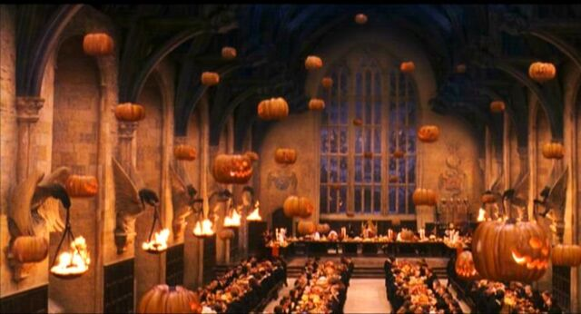 File:Halloween Feast.jpg