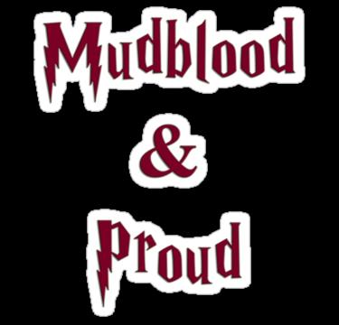 File:Mudblood.png
