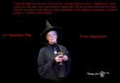File:Minerva McGonagall Wallpaper For Head.Boy.Hog On The Hogwarts Roleplay Wikia.png