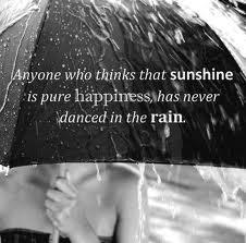 File:Rain quote.jpg