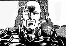 Pige (manga)
