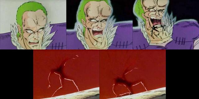 File:Joker dead.jpg