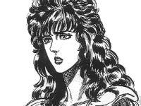 Sara (manga)
