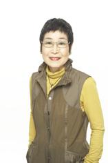 SuzukiReiko