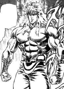 Shachi (manga1)