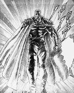 Falco (manga2)