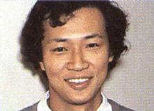 Shiozawa