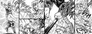 Musō Ryūbu (manga)
