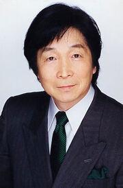 FurukawaGenzai