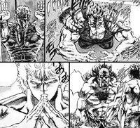Tenryū Kokyū Hō (manga)