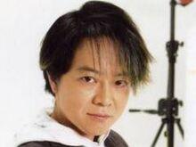 Sasaki Nozomu