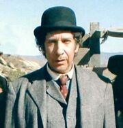 Allan Kolman as Stanley Yelnats I 01