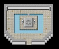 Map028