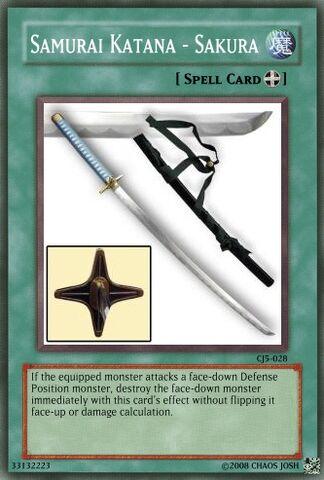 File:Sakura Sword.jpg