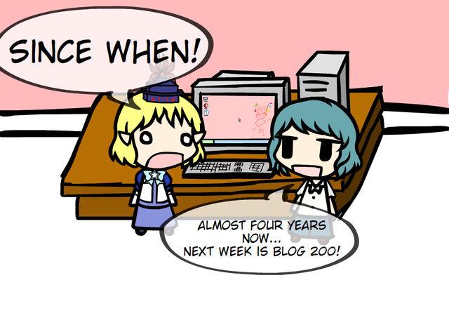 Blog200-9