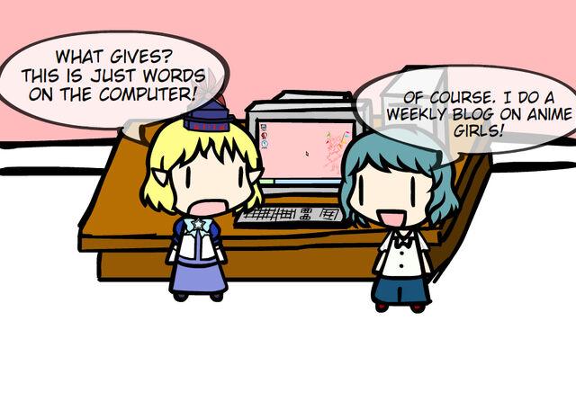 Blog200-8