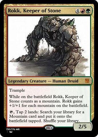 File:Rokk Keeper of Stone.jpg
