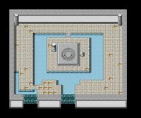 Map027