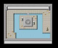 Map038