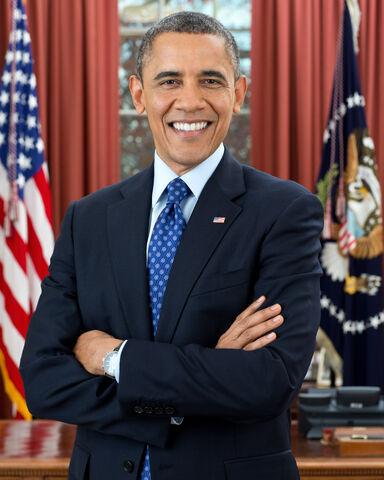 File:Barrack Obama.jpg
