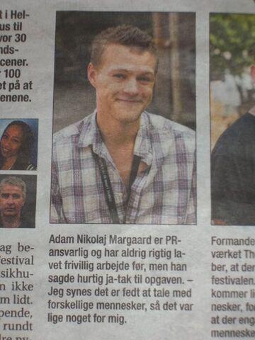 File:In the newspaper.jpg