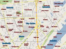 HB Tabletop Map v1