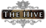 The Hive Title